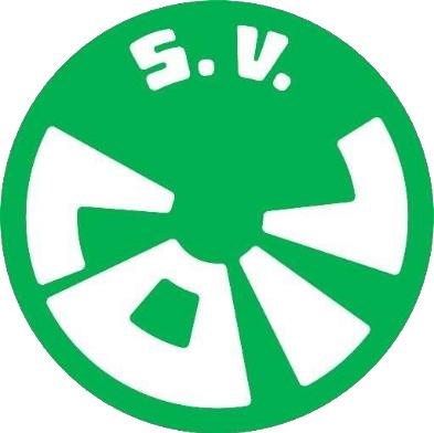 SV Loil